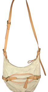 Anthropologie Cross Body Bag