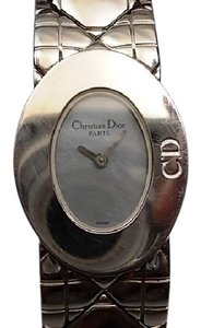 Dior CHRISTIAN DIOR WATCH