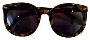 7783aaa68b2 Karen Walker Sunglasses on Sale - Up to 70% off at Tradesy (Page 2)