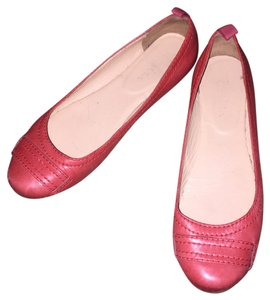 Boden coral Flats