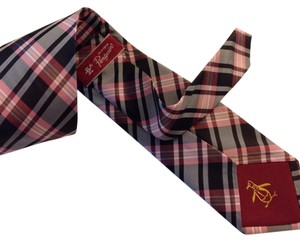Original Penguin by Munsingwear Skinny tie men