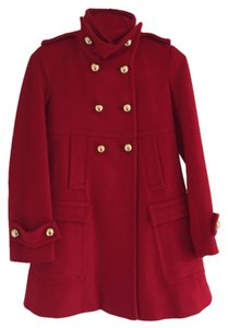Victoria's Secret Pea Coat