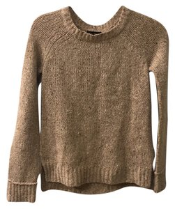 Willi Smith Sweater