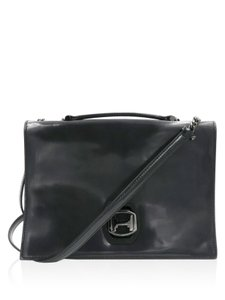 Halston Heritage Cross Body Bag