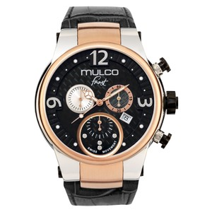 Mulco Mulco Watch