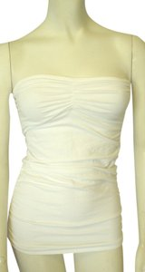 3376f7fc92 White Victoria s Secret Tank Tops   Camis - Up to 70% off a Tradesy