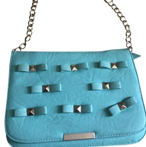 Francesca's Cross Body Bag