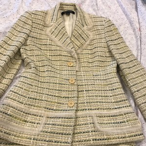 Anne Klein Suit dress