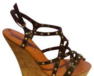 Rue 21 Wedges