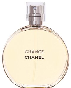 Chanel Chanel Chance Eau de Toilette 100ml/3.4oz New