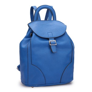 Other Classic School Laptop Vintage The Treasured Hippie Backpack