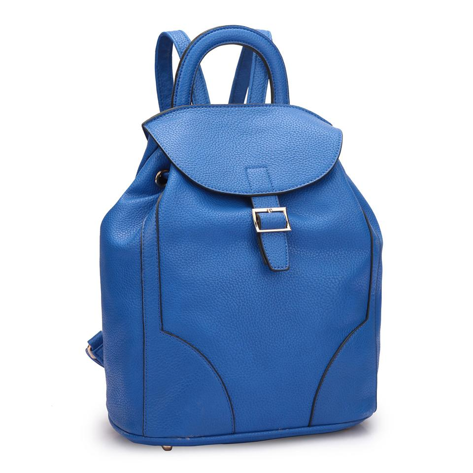 08f9c28e05 Other School Bags Vintage The Treasured Hippie Designer Inspired Affordable  Handbags Backpack ...