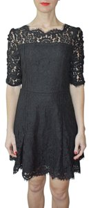 Joie Lace Lbd Dress