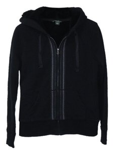 Eddie Bauer Fleece Sweatshirt