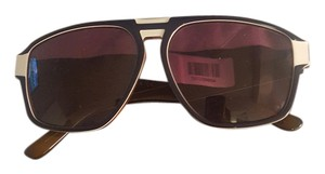 Marc by Marc Jacobs Nautical marc by marc jacobs sunglasses