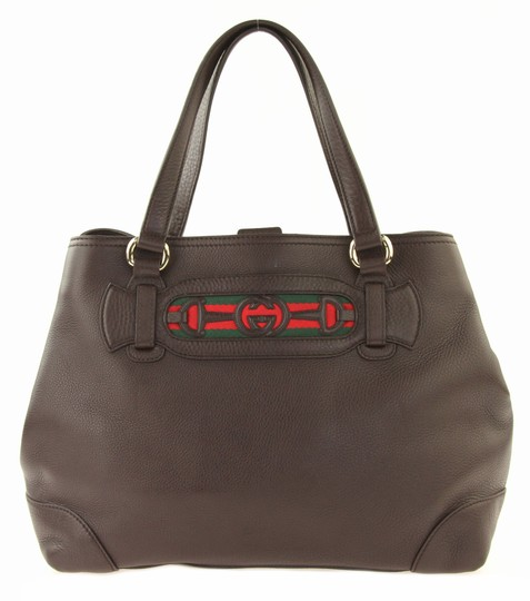 Preload https://img-static.tradesy.com/item/20394770/gucci-east-west-coffee-brown-leather-tote-0-3-540-540.jpg