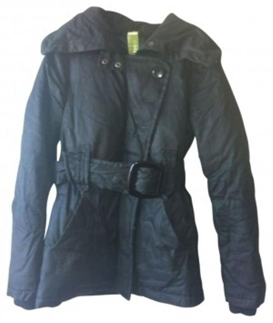 Preload https://item1.tradesy.com/images/soia-and-kyo-black-coat-size-0-xs-20395-0-0.jpg?width=400&height=650