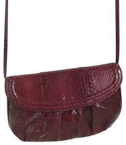 Koret Cross Body Bag