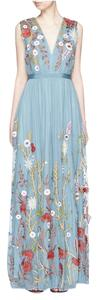 Maxi Dress by Alice + Olivia