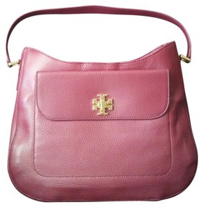 Tory Burch Mercer Hobo Bag