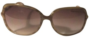Banana Republic Banana republic Sunglasses