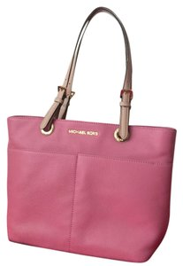 Michael Kors Tote in misty rose
