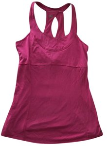 Alo Alo Yoga Strive Tank