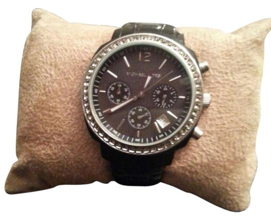Michael Kors Michael Kors Watch
