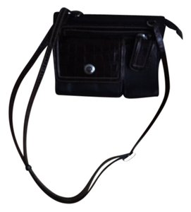 Brighton Cross Body Bag