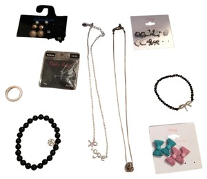 Other Jewlery Lot