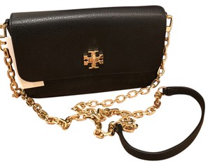 Tory Burch Mercer Classic Cross Body Bag