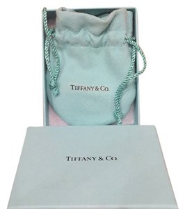 Tiffany & Co. Tiffanys Necklace