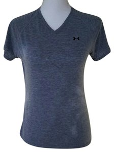 Under Armour Under Armour Athletic Shirt