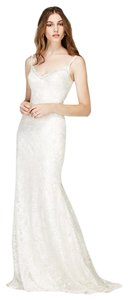 Watters Seychelles Wedding Dress