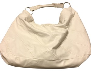 Express Hobo Bag