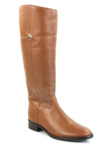 Tory Burch Boots & Booties on Sale - Up to 70% off at Tradesy