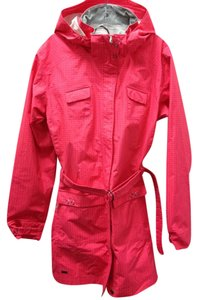 Outdoor Research Sporty Raincoat