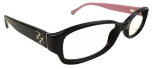 Coach Coach HC6001 Emily 5053 Men's/Women's Eyeglasses
