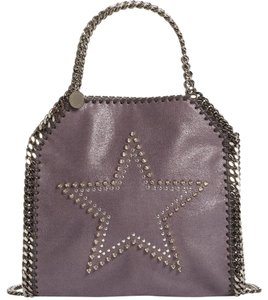 Stella McCartney Tote in Bark