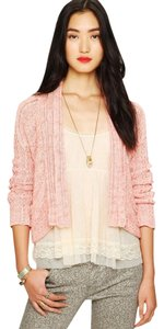 Free People Jaleno Cardigan