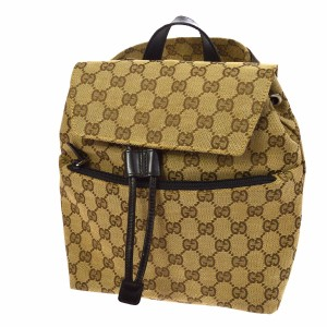 Gucci Vintage Purse Vintage Backpack