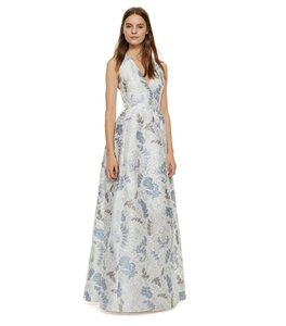 Maxi Dress by Tory Burch Alice + Olivia Haute Hippie Dvf Isabel Marant Lela Rose