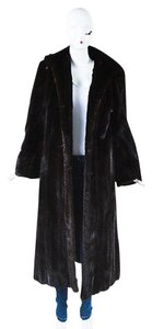 Other Vintage Blaustein Mink Long Fur Coat