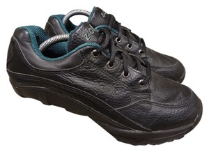 Z-Coil Leather multicolor Athletic