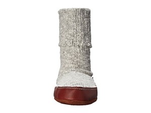 Other Acorn Slipper Socks