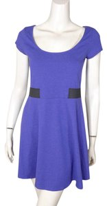 American Eagle Outfitters Aeo Dress