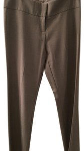 Kenneth Cole Straight Pants