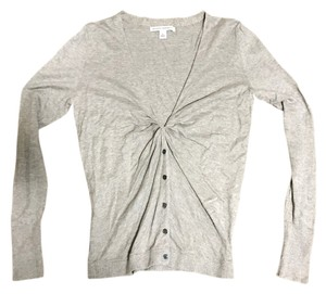 Banana Republic Work Cardigan