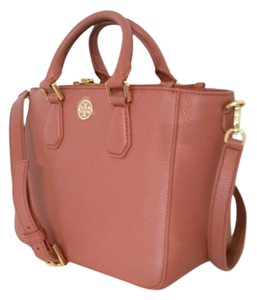 Tory Burch Tote in Maple Sugar
