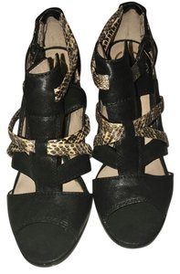 House or Harlow 1060 mix Sandals